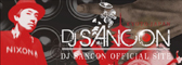 DJ SANCON OFFICIAL BLOG